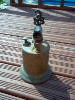 antique blow torch 3 by pandora1921