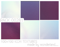 Texture-Gradients 00281 by Foxxie-Chan