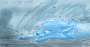 aftermath by baby--d0ll