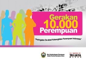 10.000 Perempuan pt1 by andaiy