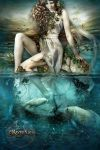 Mermaid by Ravven78