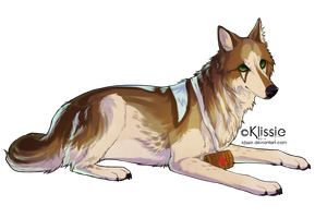 Square One by Klissie