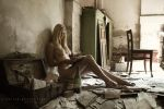 belles lettres by creativephotoworks