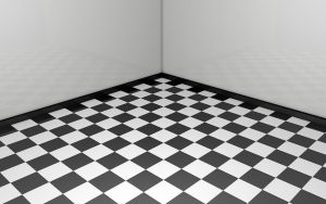 3d floor 1 by ZedLord-Art