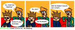 My eddsworld guest comic no. 46 by amythystanime
