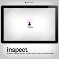 inspect. by drunkenpixels