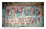 Medieval Frescoes 2 by thespis1