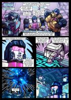 wrath_of_the_ages_5___page_15_by_tf_seed
