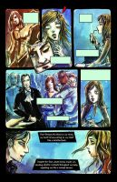Dream Lover_page003.. by neurotic-elf