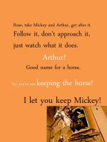 Doctor Who - David's quotes 12 by DarkIfaerie