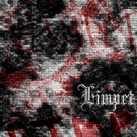 Id1 by limpet