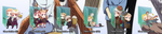 Prussia and Germany Folder Icons by Ginokami6