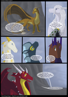 A Dream of Illusion - page 39 by RusCSI