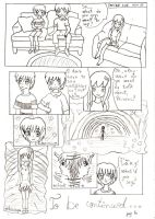 I don't have a crush on you...page 6 by TuDoRlUcIa