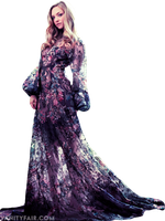 Amanda Seyfried PNG by ValeVelez-222