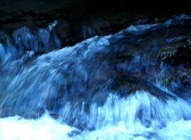 water 3 by Diastola