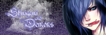 Banner For SAD by TheExboxTreecixty