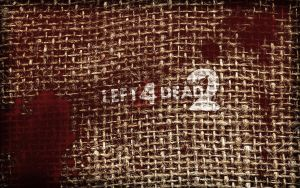Left 4 Dead 2 by DigiQ8