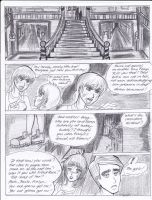 Reporter's Cam page 36 by Cashopeia