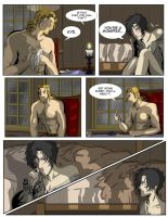 Issue 2, Page 23 by Longitudes-Latitudes