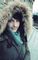 Winter feeling - ID by Zhenya-Chan