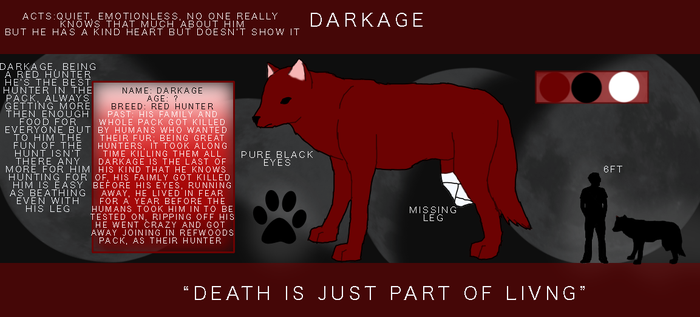 DarkAge ref by ice-or-fire
