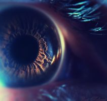 Eye 54 by BaselMahmoud