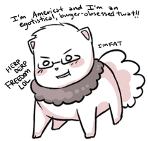 Americat... by ask-englandcat