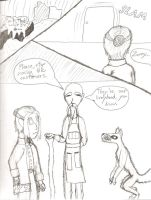 M.Z. page 5 by Spaceflight-Wyvern