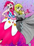 Party Padres by Hapoppo