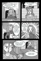 Changes page 629 by jimsupreme