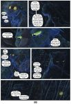 Africa -Page 64 by ARVEN92