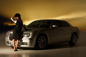 300c by stanb