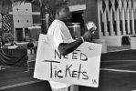 Need Tickets? by BoggyRhodes