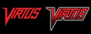 Virtus Logo -final- by Jamibug