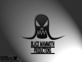 black mammoth productions by christ139
