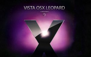 Boot Vista OSX Leopard Reload by jpapollo