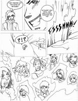Hard Day's Night 18 by Ransak-the-Reject