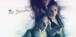 Lost Girl |Bo Timeline by SimplyDiamonds