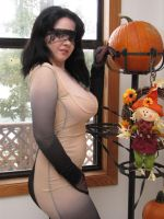 Halloween023c by FarmerJimJr