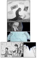 DH - Snape. For tankgirly... by lubyelfears