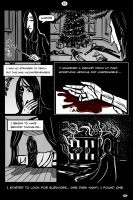 Shades of Grey Page 85 by FondRecollections