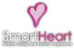 SmartHeart Workshop by NeverMakeIt2TheTop