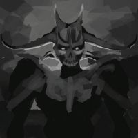 Hades -- Process Animation by KalaSketch