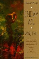 Enemy Ace: War Idyll, Warner Brothers edition by George-Pratt
