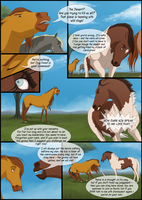 TotH: Pg 4 by Wild-Hearts