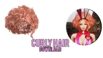 Curly hair {download} by Nana-Amane