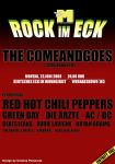 flyer rock im eck by madame-terrible