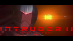 Toonami - Intruder II Episode 2 Preview by JPReckless2444
