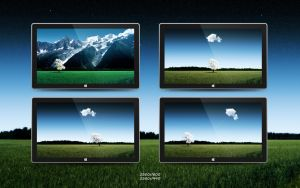 Moments wall pack by abdelrahman